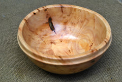Water Elm Bowl