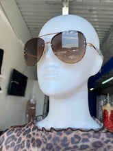 Load image into Gallery viewer, Aviator shades