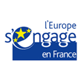 Label l'Europe s'Engage