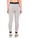 Leggings Yoga Asana Gris