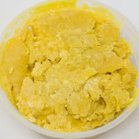 Shea Butter - Unrefined Natural