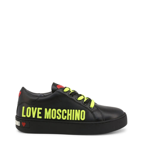 Designer Love Moschino - JA15113G1CIAF. Love Moschino - JA15113G1CIAF - Pure Style Collection