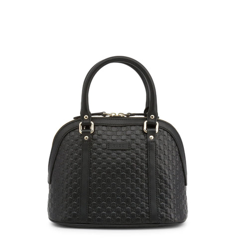 Gucci - 449654_BMJ1G - Pure Style Collection