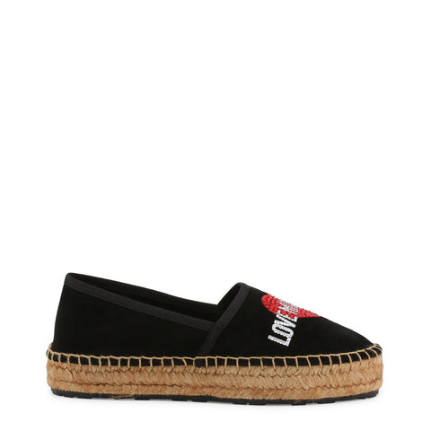Designer Love Moschino - JA10023G1CIF0. Love Moschino - JA10023G1CIF0 - Pure Style Collection