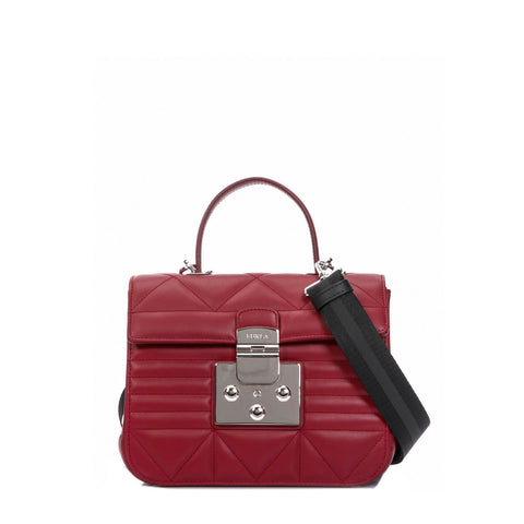 Furla - 988326 - Pure Style Collection