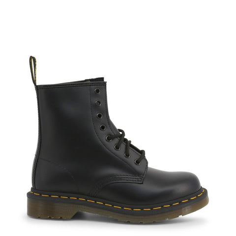 Dr Martens - 1460 - Pure Style Collection