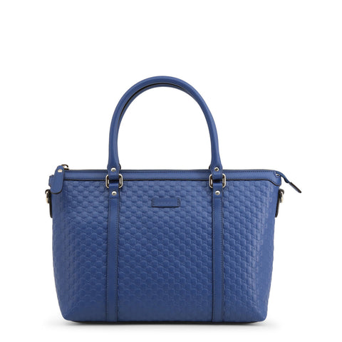 Gucci - 449656_BMJ1G - Pure Style Collection