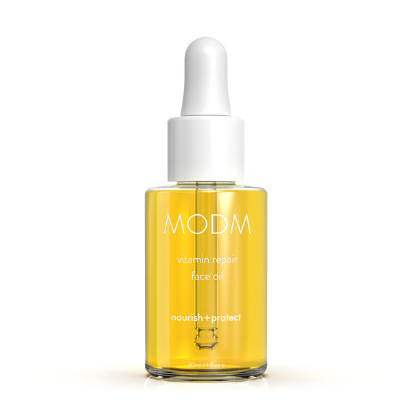 Vitamin Repair Face Oil - Aceite facial reparador