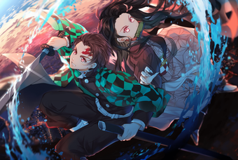 Demon Slayer Kimetsu No Yaiba Season 2 Release Date