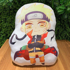 Naruto Ultimate Stuffed Plushie