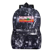 Hunter X Hunter Aesthetic Bag