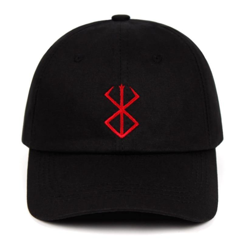 Berserk Dad Hat