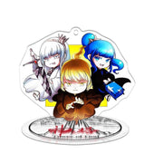 Tower of God Anime Acrylic Stand