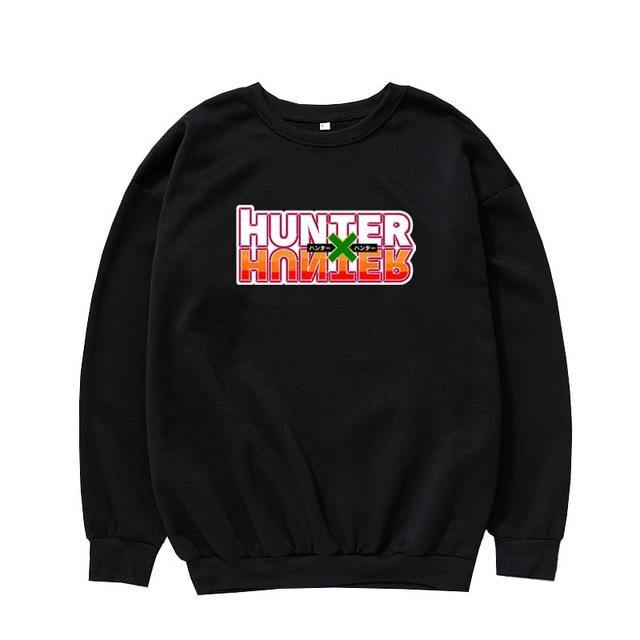 Anime Hunter x Hunter Sweatshirt