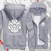 Overlord Great Tomb of Nazarick Jacket