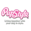 PupStyleBoutique