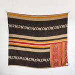 Load image into Gallery viewer, Large Sari Blanket 29