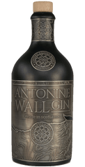 Antonine Wall Gin 50cl
