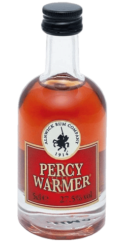 Percy Warmer 5cl