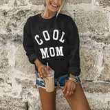 COOL MOM Sweatshirt
