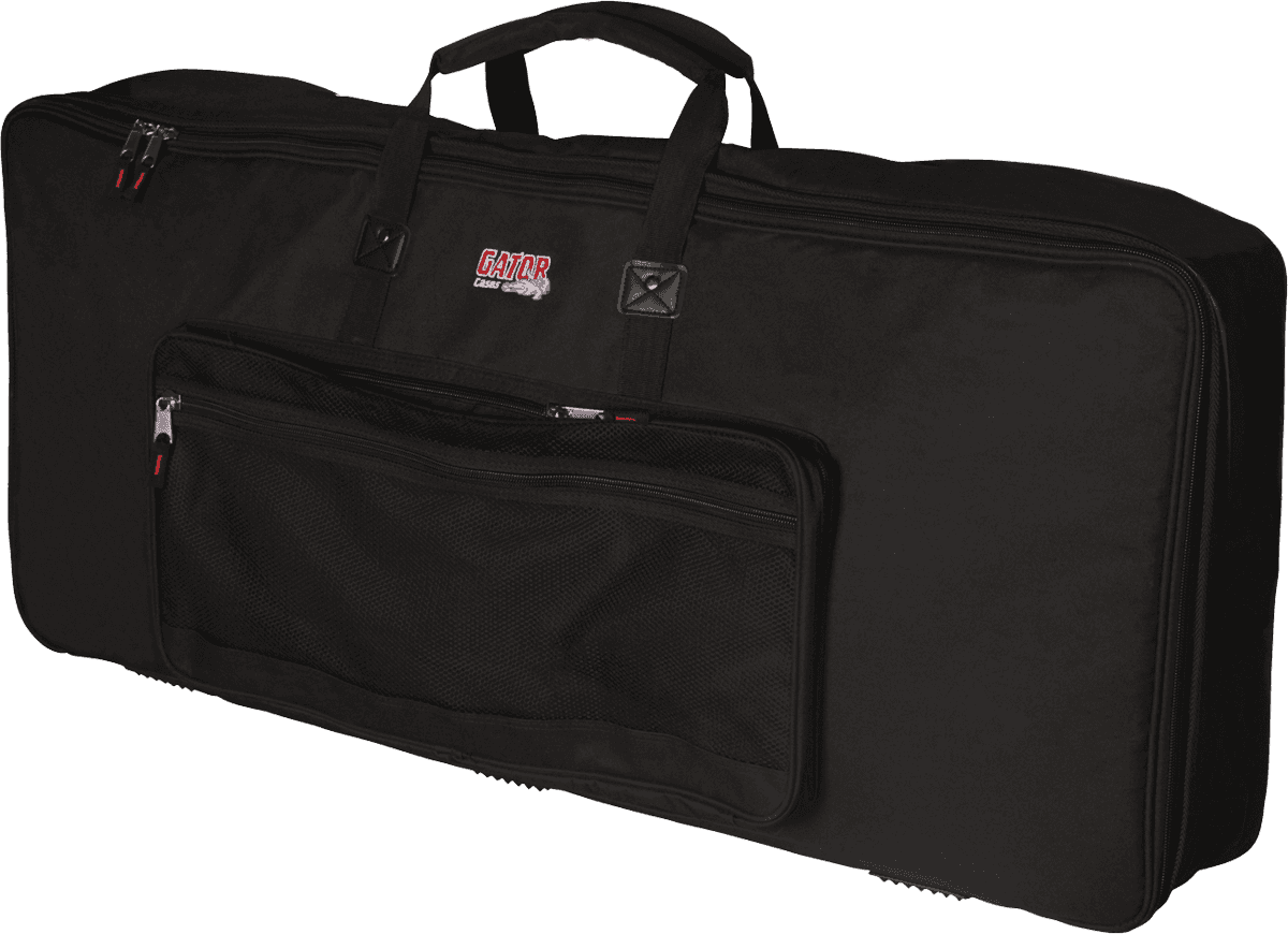 GATOR CASES GKB-61 Housse Clavier 61 notes