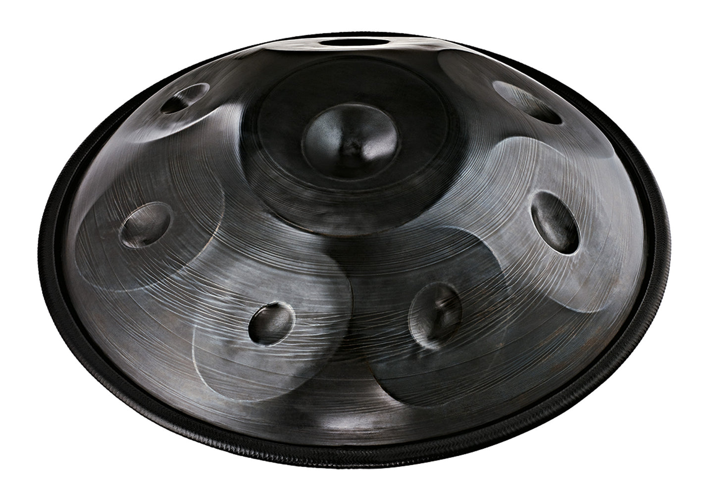 HANDPAN MEINL SONIC ENERGY ART HANDPAN HD5