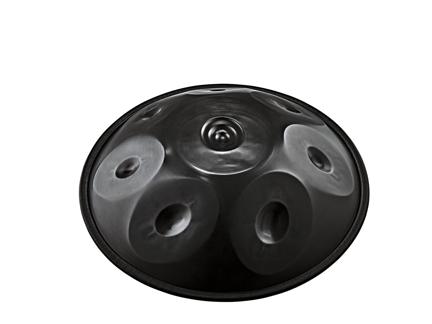 HANDPAN MEINL SONIC ENERGY ART HANDPAN HD7