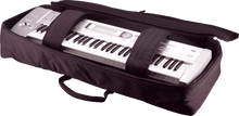Charger l'image dans la galerie, GATOR CASES GKB-49 Housse Clavier 49 notes