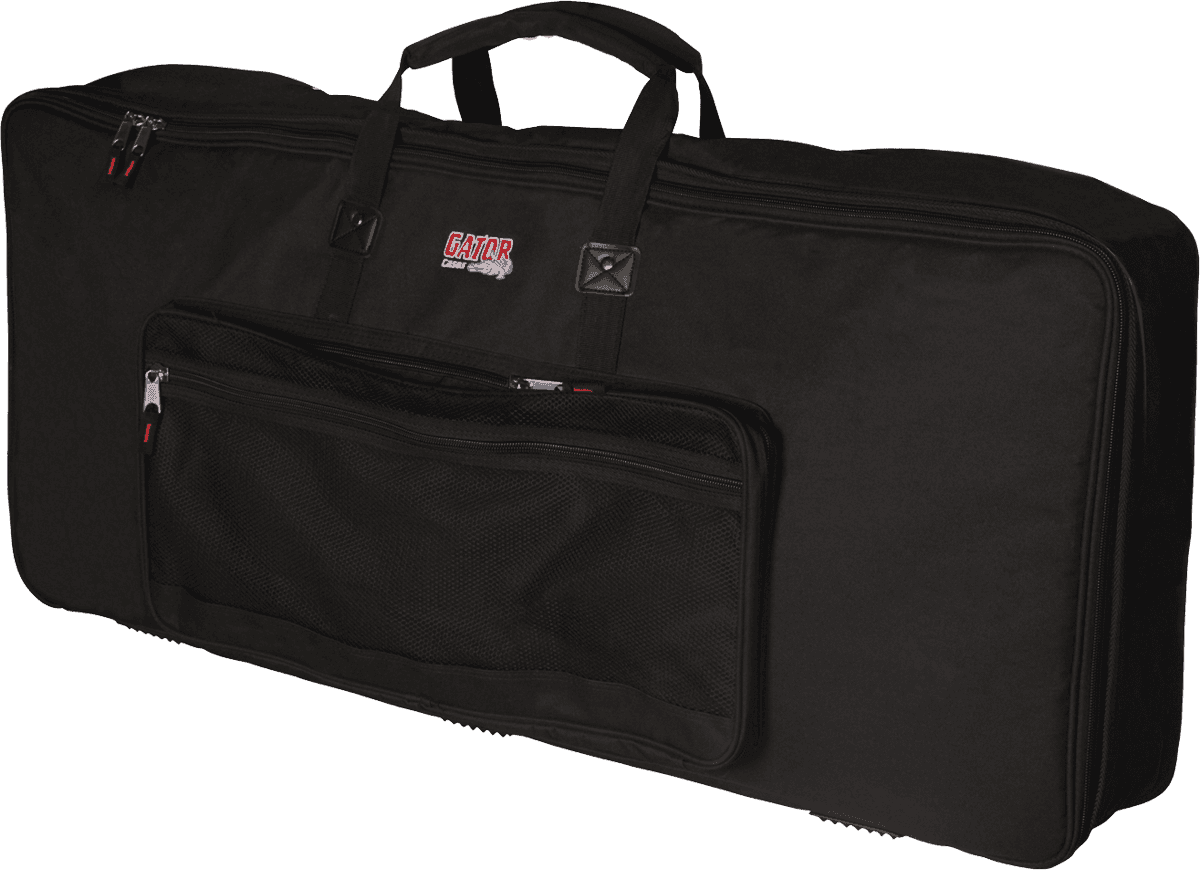 GATOR CASES GKB-49 Housse Clavier 49 notes