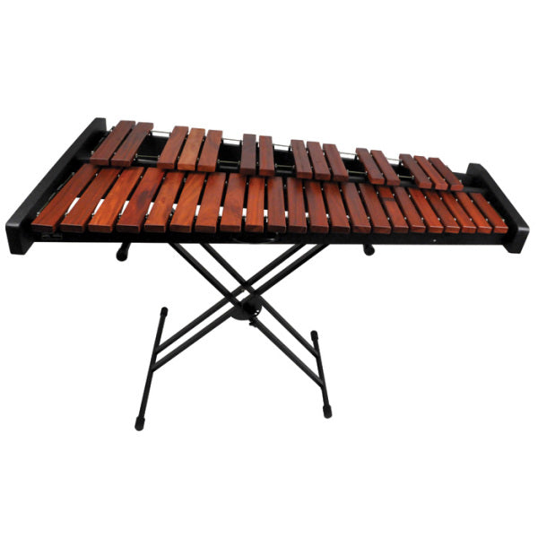 LUDWIG MUSSER MARIMBA M3PM 3 OCTAVES TABLE TOP