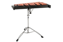 Charger l'image dans la galerie, LUDWIG KIT XYLOPHONE MUSSER 2.5 OCTAVES LMXYLO
