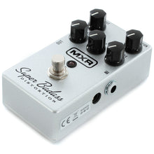 Charger l'image dans la galerie, MXR M75 75 Super Badass Distortion