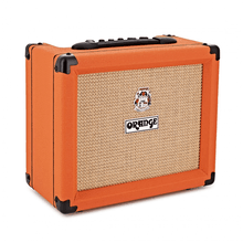 Charger l'image dans la galerie, Orange Crush 20 RT Combo Guitare Orange