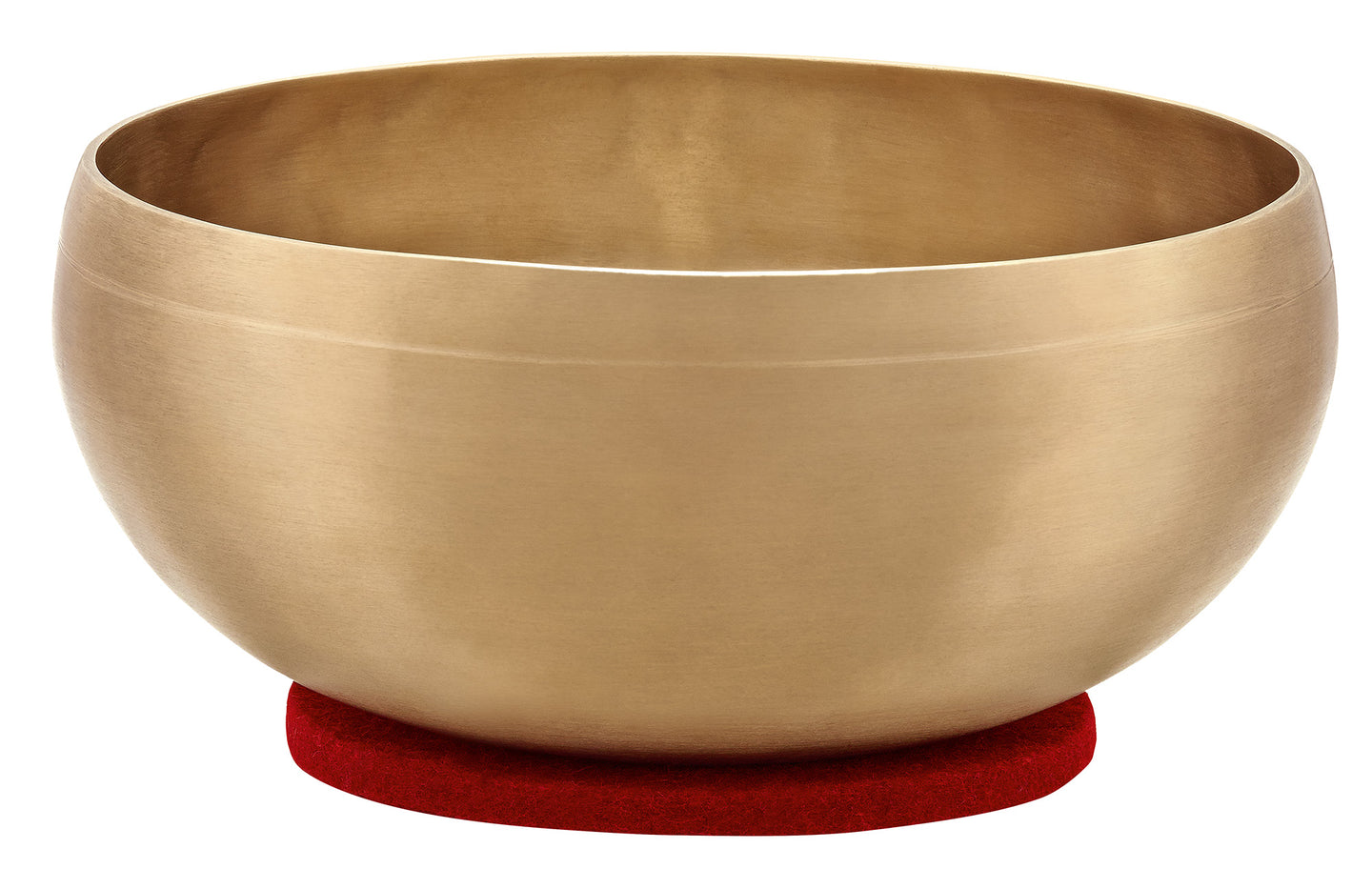 BOL SINGING BOWL SONIC ENERGY COSMOS 650G SBC650