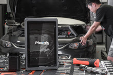 Load image into Gallery viewer, TOPDON PHOENIX LITE - COMPACT ADVANCED-LEVEL PROFESSIONAL DIAGNOSTIC TOOL