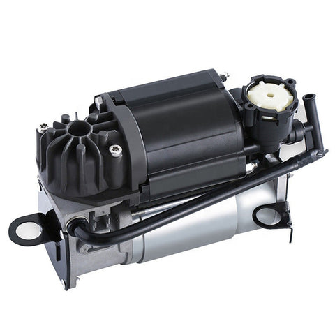E-Class W211 2003-2009 Air Suspension Compressor (2113200304)