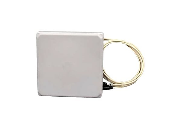 2.4/5GHz 6dbi Wi-Fi Directional (H:65/60/V:65/55) Antenna with 4 RPTNC Connectors