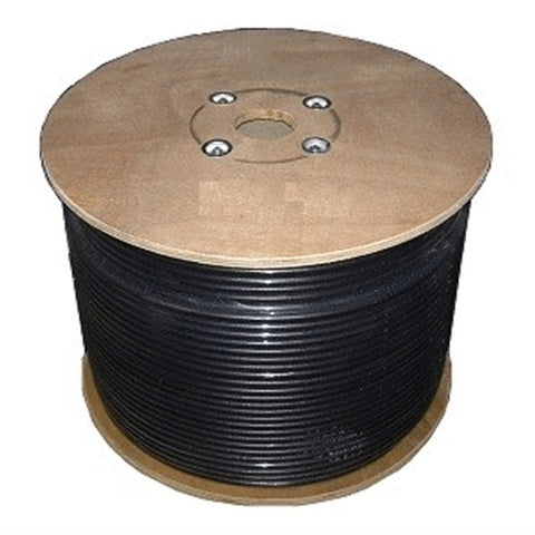 1000 ft. Wilson 400 Ultra Low-Loss Cable