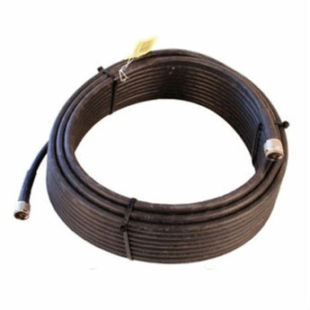 75 ft. Wilson 400 Ultra Low-Loss Cable