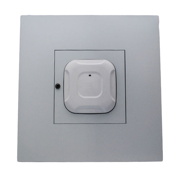 Cisco AP Suspended Ceiling Tile Enclosure Mount (3702 Style)
