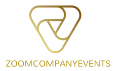 Zoom Company Events