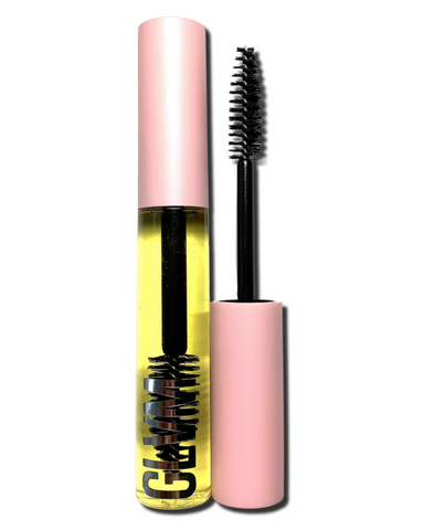 DEEP END LASH & BROW SERUM
