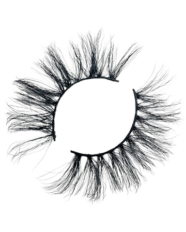 """ANGEL"" LASH - COMING SOON"