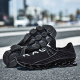 Men Stylish Latest Sports Sneakers Shoes