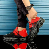 Mens Stylish Latest Sports Sneakers Shoes