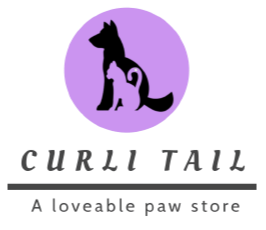 Pet Accessories: Buy Pet Clothes Online in USA at Best Price