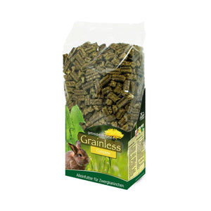 JR FARM Grainless Alimento Completo 1.35kg - Hoppyn