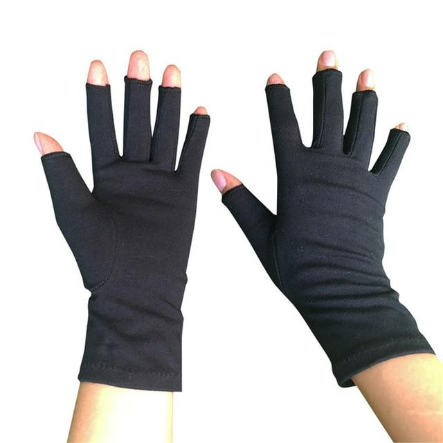 Arthritis 360º Compression Gloves