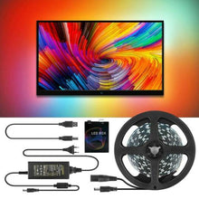Load image into Gallery viewer, TV PC Dream Screen USB LED Strip