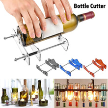 Load image into Gallery viewer, Glass Bottle Cutter DIY Tools Creative Handicrafts